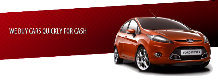 Cash for Cars Rockingham WA